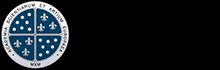 ameu Logo